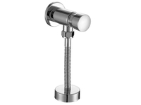 The Fine Quality Traditional Urinal Push Toilet Flush Valve