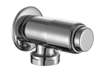 Manual Toilet Flush Valve