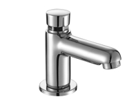 Time Delay Faucet