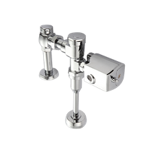 The Fine Quality Promotional Price Upc Flush Valve Toilet
