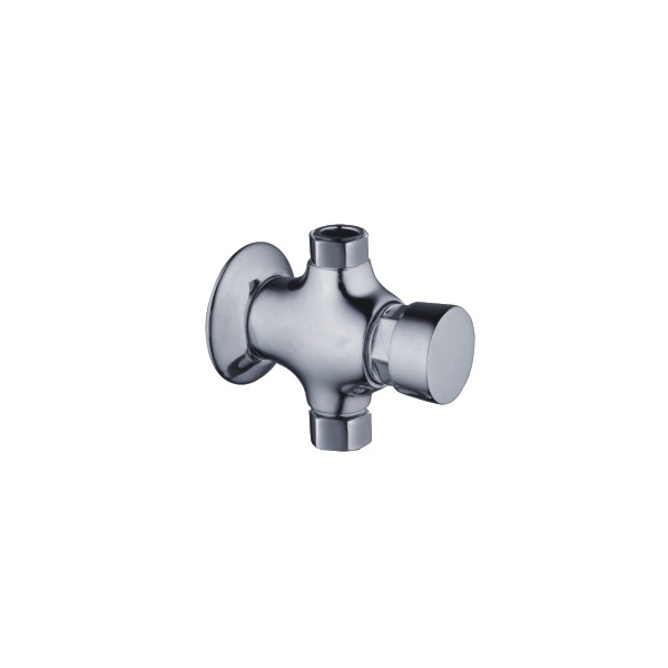 For Your Selection Floating Faucet